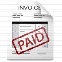 Invoice_Paid