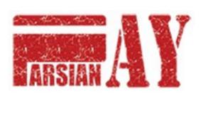 پارسیانپی