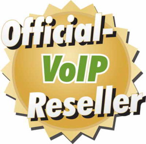 parsianpay voip reseller