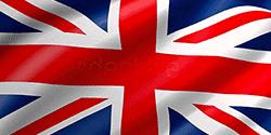 پرداخت ویزا سفارت انگلیس پارسیان پی