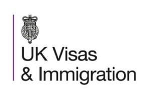 پرداخت هزینه سفارت انگلیس