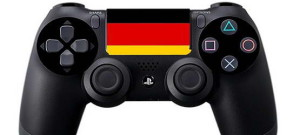 PS4-Germany-Sales