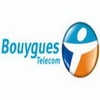 bouygues-pin-france