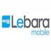 lebara-france