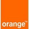 orange-pin-france