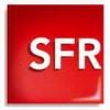 sfr-pin-france