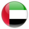 united_arab_emirates_round_icon_640