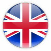 united_kingdom_round_icon_640