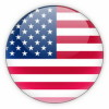 united_states_of_america_round_icon_640
