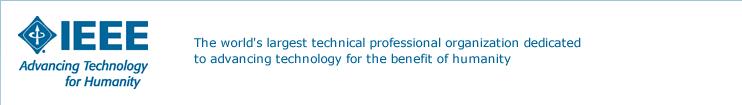 پرداخت هزینه حق عضویت IEEE