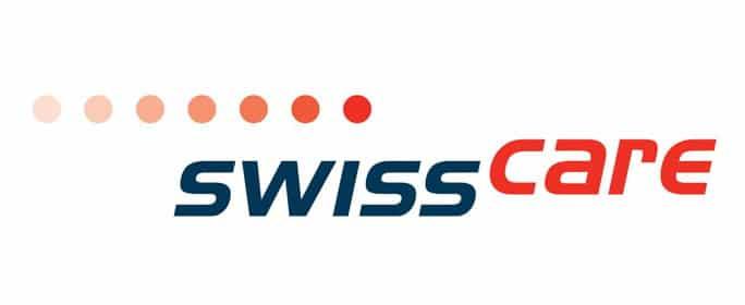 swisscare-web