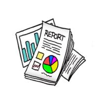 GRE report