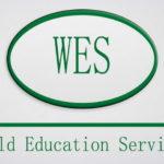 پرداخت هزینه ارزیابی مدارک تحصیلی WES