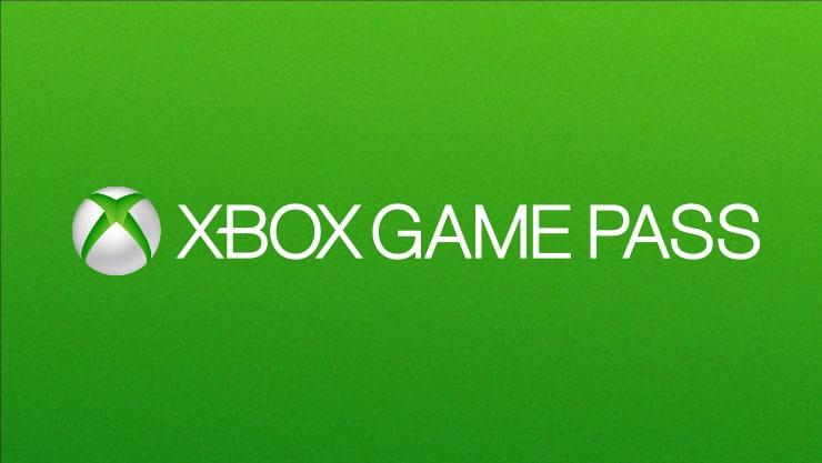 ایکس باکس گیمپس Xbox Game Pass