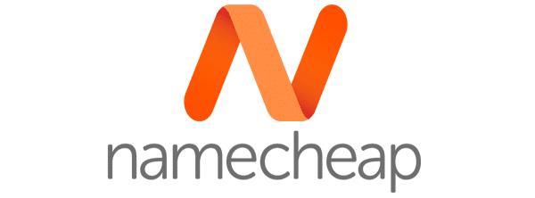 پرداخت هزینه دامنه Namecheap