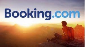 پرداخت هزینه هتل سایت بوکینگ Booking